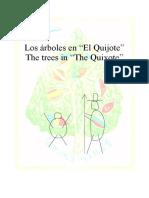Los árboles en el Quijote_ultimo