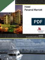 Panama Presentacion Español