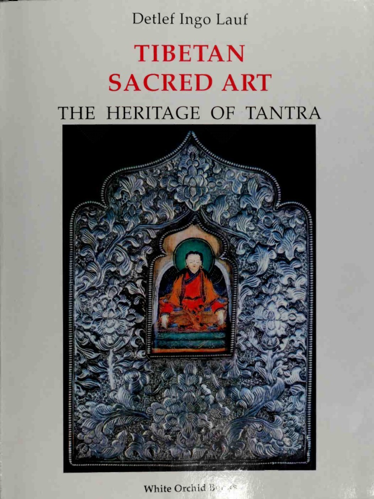 Tibetan sacred art the heritage of tantra vajrayana tibetan tibetan sacred art the heritage of tantra vajrayana tibetan buddhism fandeluxe Image collections