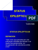 Status Epilepticus USMP 2014 (1)