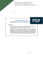 Descriptif_de_demande_accreditation.doc