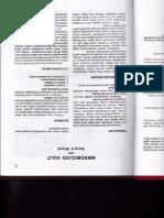 IMG_20151022_0007.pdf