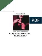 Enoch-Suzanne-Samantha-Jellicoe-01-Coqueteando-Con-El-Peligro.pdf