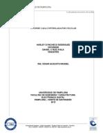 INFORME DIGITAL UP CASA.doc