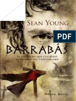 Barrabás - Sean Young