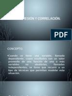 regresion y correlacion.pptx