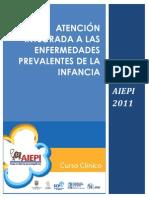 AIEPI CLINICO 2012.pdf
