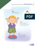 libro educadora_Parte4