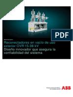 folleto-reconectador.pdf