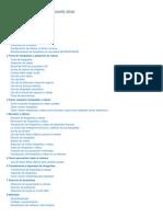 Manual para la utilizacion y reparaciones elementales de camara fotografica