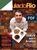 GuiadoRio Edicao 08 2014 Final