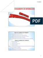 Modulo v Georeferenciacion_Edición 151010