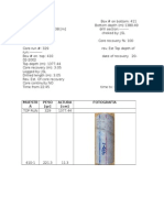 Caja 410 Doc