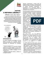 reforma-educativa-o-reforma-laboral.pdf