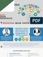 Radiograf a Del Empoderamiento en El Chile 2.0 PDF