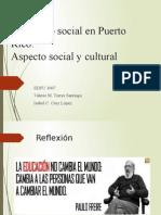 El Cambio Social en Puerto Rico (1) (1)