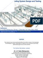 IGS Section 01