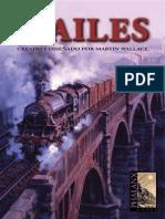 railes-reglas