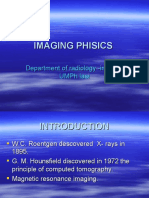 imaging methods