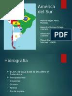 Presentacion-América-del-Sur.pptx