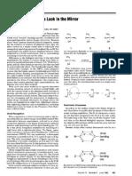 Articulo Enantiomeros 25134