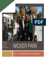 wicker park better  1