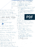 MOÇÃO DE APOIO - Verso