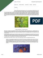 eureka.pdf