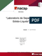 Laboratorio Grupal Separación y Concentración (1)