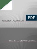 abdomenypelvispediatrico-140206000126-phpapp02