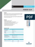 PS48300 1A 30-04-12.21