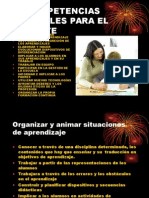 10competenciasdeseablesparaeldocente-100127134352-phpapp01.ppt