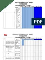 Cronograma de Economia i