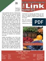 LINK November 2015 WEB.pdf