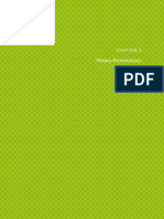 14IMPC_C01 - Plenary Presentations