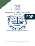 derecho penal  joceline.docx