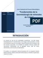 Fundamentos_Geometalurgia