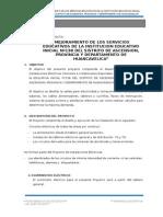 04 Mem. Descriptiva - Electricas ASCENSION.docx