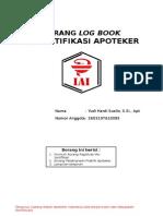 contoh Borang Resertifikasi 70 SKP.docx