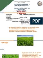 estudio de mercado - copia.pptx