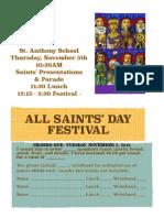 festival flyer 2