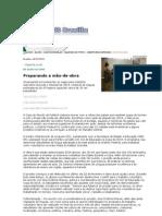 Report a Gem Jornal Alo Brasilia