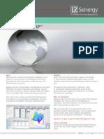 IP Principles