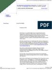 Capital Conservator Savings-Michael Guard
