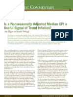 Ec 201513 is Nonseasonally Adjusted Mcpi Signal PDF