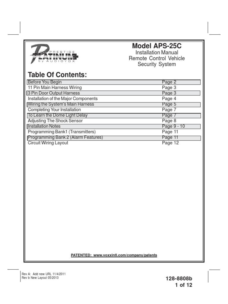 aps25c relay electrical connector Wiring Diagram Symbols at Aps25c Wiring Diagram