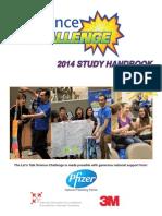 LTSC Handbook 2014 low res-April8.pdf