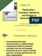 Beams 11 Ppt 16 Partnerships