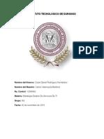 Ensayo de la importancia del Gobierno de TI en la Gestión de Servicios.docx