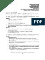 MD1 1er Parcial 2012 Solucion